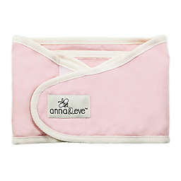 Anna & Eve™ Small Swaddle Strap® in Pink