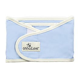 Anna & Eve® Swaddle Strap®