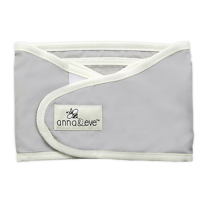 Alternate image 1 for Anna & Eve® Swaddle Strap®