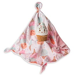 mary meyer® Sweet Soothie Ice Cream Baby Blanket