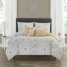 Kateri 5-Piece Comforter Set