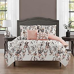 Sarasota 5-Piece Comforter Set