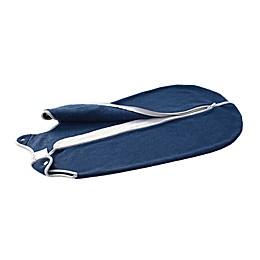 Baby Deedee® Sleep Nest Fleece Sleeping Bag