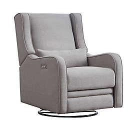 Westwood Design Elsa Swivel Power Glider