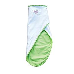 Go Mama Go® Designs Snug & Tug® Small Swaddling Blanket
