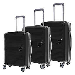 Cavalet Ahus Hardside Spinner Luggage Collection