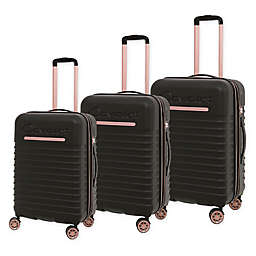 Cavalet Pasadena Hardside Spinner Luggage Collection