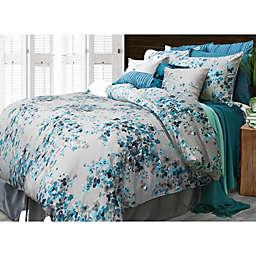Hycroft Standard Pillow Sham (Set of 2)