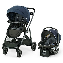Graco® Modes™ Element LX Travel System