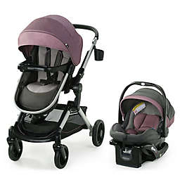 Graco® Modes™ Nest Travel System