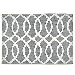 Huntley Bath Rug Collection