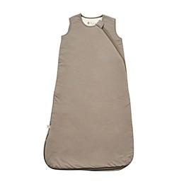 kyte BABY 1.0 TOG Sleep Bag