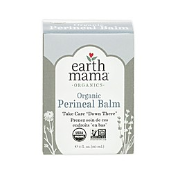 Earth Mama Angel Baby 2 oz. Mama Bottom Balm