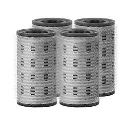 FHI Heat® Runway IQ Session Styling Medium Rapid Heat Rollers