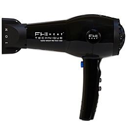 FHI Heat® Nano Weight Pro 1500-Watt Hair Dryer