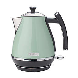 Haden Cotswold Electric Kettle