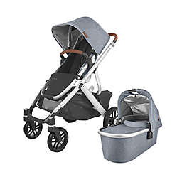 UPPAbaby® VISTA V2 Stroller in Gregory