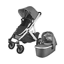 UPPAbaby® VISTA V2 Stroller in Jordan