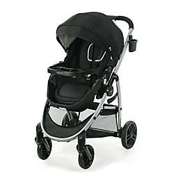 Graco® Modes Pramette Stroller in Pierce