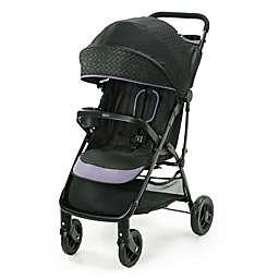 Graco® NimbleLite Stroller in Hailey