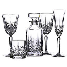 Marquis® by Waterford Maxwell Wine & Bar Collection