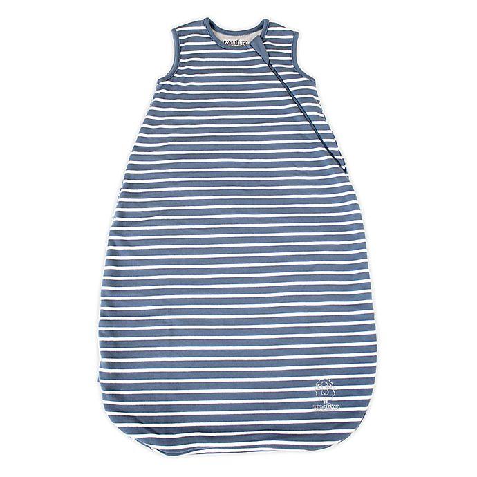 Alternate image 1 for Woolino® 4 Season Basic Baby Sleep Bag