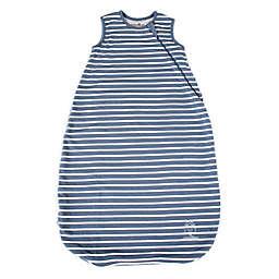 Woolino® Size 6-18M 4 Season Basic Baby Sleep Bag in Navy