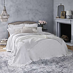 Wamsutta® Vintage Clermont Bedding Collection