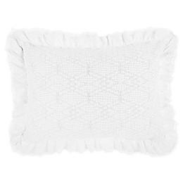 Wamsutta® Vintage Clermont Pillow Sham