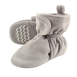 Hudson Baby Fleece Scooties