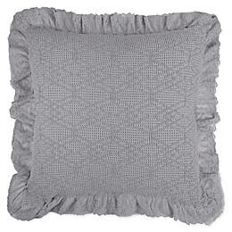 Wamsutta® Vintage Clermont European Pillow Shams (Set of 2)