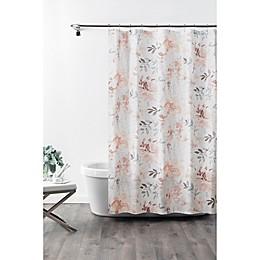 Croscill® Liana Shower Curtain Collection