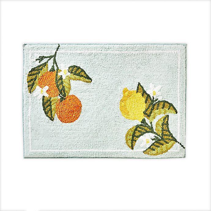 Alternate image 1 for Vern Yip by SKL Home Citrus Grove 20\