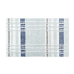 UGG® Simone Bath Rug Collection