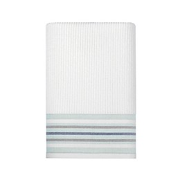 UGG® Simone Bath Towel