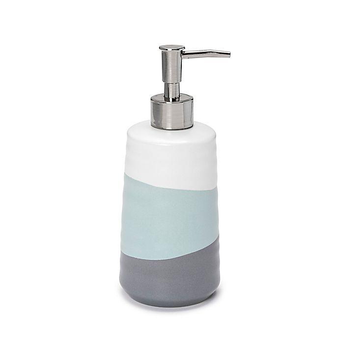 Alternate image 1 for UGG® Simone Lotion Dispenser