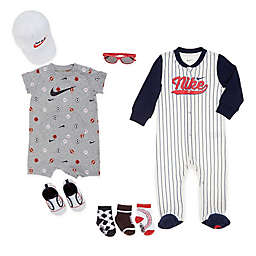 Boy's Take Me Out to the Ball Game Style Collection