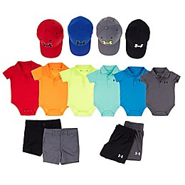 Under Armour® Mix & Match Collection