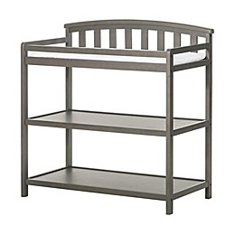 Forever Eclectic™ Curved Top Changing Table