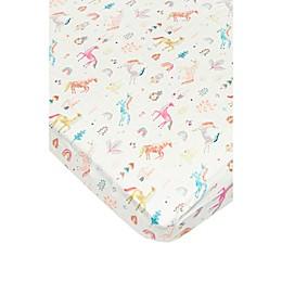 Loulou Lollipop™ Unicorn Dream Sheet