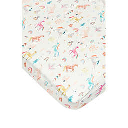 Loulou Lollipop™ Unicorn Dream Sheet