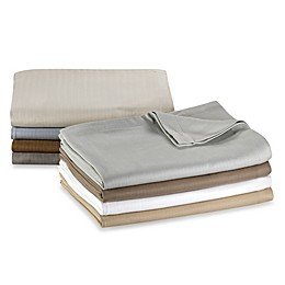 Wamsutta® Dream Zone® MICRO COTTON® Blanket
