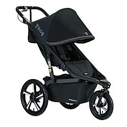 BOB Gear® Alterrain™ Pro Jogging Stroller