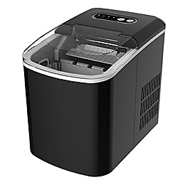 Professional Series® 26 lb. Ice Maker in Black