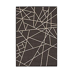 ECARPETGALLERY Abstract Area Rugs