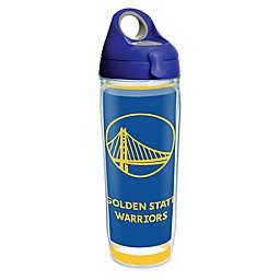 Tervis® NBA Golden State Warriors Swish 24 oz. Water Bottle