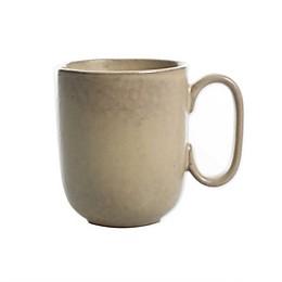 Artisanal Kitchen Supply® Soto Coffee Mugs in Sand (Set of 4)