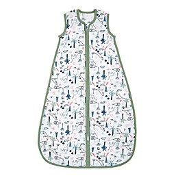 aden + anais® Essentials Sleeping Bag