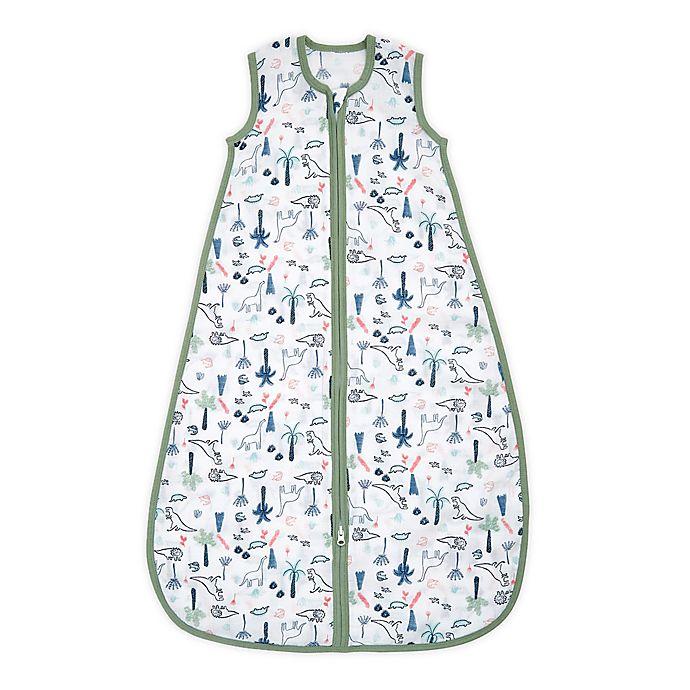 Alternate image 1 for aden + anais® Essentials Sleeping Bag