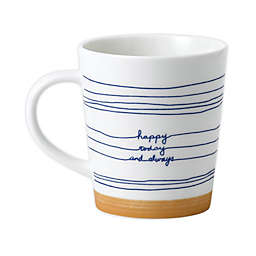 "ED Ellen DeGeneres Crafted by Royal Doulton® ""Happy Today"" Mug"